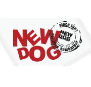 OGM Cash - Casa de Lanches New Dog - Badalada casa de Lanches em SP - São Paulo/SP