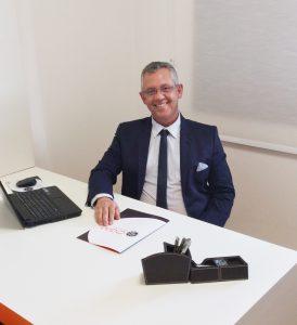 Otacilio Goltara Mendes – CEO da OGM Informática.